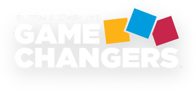 Buffini & Company's GameChangers