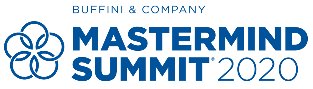 MasterMind Summit | Motivational Event with Brian Buffini