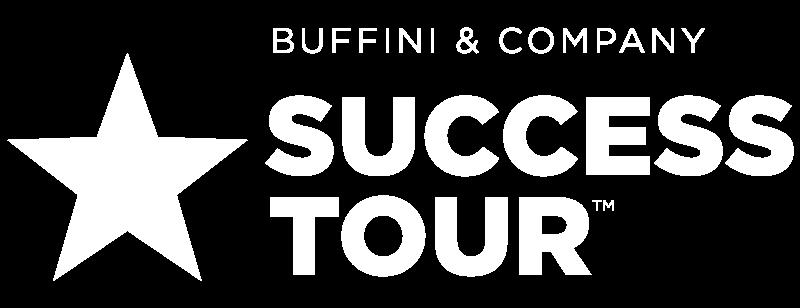 Success Tour 2019 - Real Estate Events & Seminars | Buffini & Company