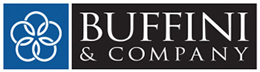 Buffini & Company - Real Estate Coaching Program