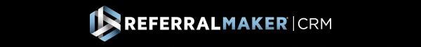 ReferralMaker@ CRM